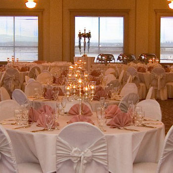 Events Wedding Venues Catering More Tacomas Landmark
