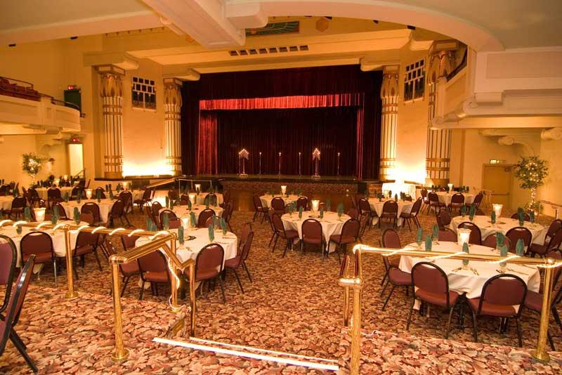 Wedding Event Venues Beautiful Ballrooms Tacoma Wa